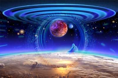 Jean-Luc-Stargate 3