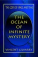 The Cover of the Ocean of Infinite Mystery