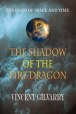 The Cover of The Shadow of the Fire Dragon