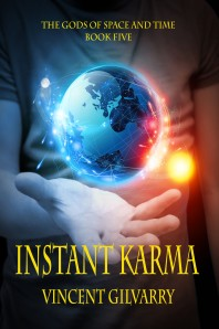 COVER FOR KARMA copy