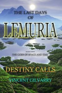 LEMURIA FRONT COVER 2 copy