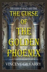 PHOENIX COVER copy