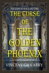 FRONT COVER FOR PHOENIX